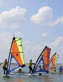2xs-rya-start-windsurfing-1012