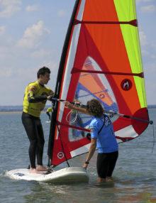 2xs-rya-start-windsurfing-1014