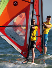 learn-windsurf