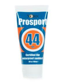 ProSport-110