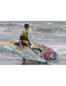 2XS-Windsurfa