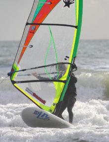 2XS-Windsurfc