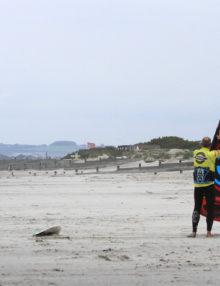 2xs-tuition-kitesurf-day-1-036