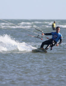 2xs-tuition-kitesurf-day-3-042