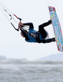 2xs-tuition-kitesurf-private-043