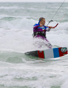 2xs-tuition-kitesurf-private-044