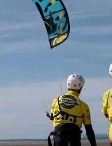 kitesurf-instructor