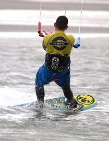 kitesurf-tune-up