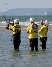 learn-kitesurf-1