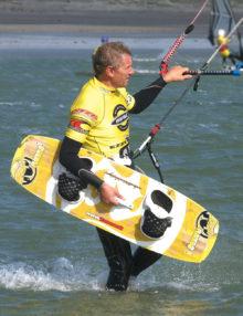 learn-kitesurf-2