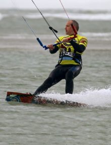 learn-kitesurf-3