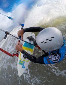 private-kitesurf-tuition