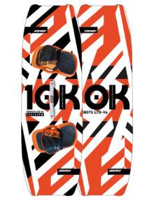 rrd-10-knot-ltd-v4-kiteboard