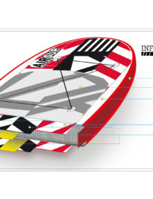rrd-airace-inflatable-sup-technology