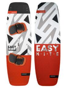 rrd-easy-kite-v2-001