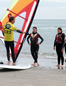 windsurf-taster