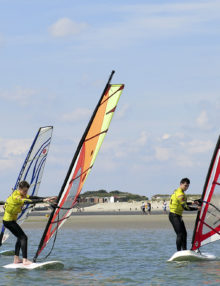 2xs-rya-start-windsurfing-2-019