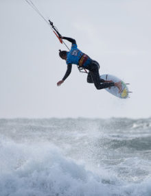 2xs-tuition-advanced-kitesurfing-032