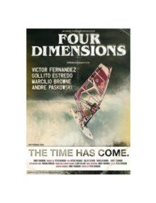 four-dimensions-dvd