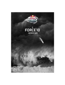 redbull-storm-chase-a