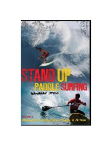 stand-up-paddle-boarding-hawaiin-style-vol-2