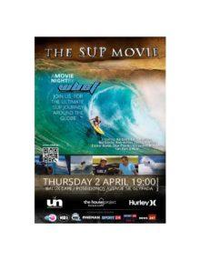 the-sup-movie-dvd