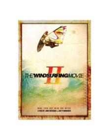the-windsurf-movie-2-dvd