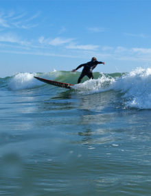 2xs-surf-lesson-west-wittering