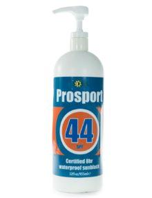 ProSport-146