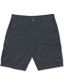 dakine-Bushman-Charcoal-shorts