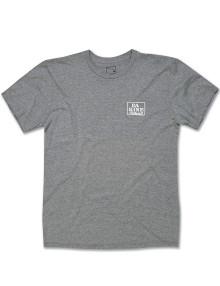 dakine-Classic-AthltcHthr-t-shirt