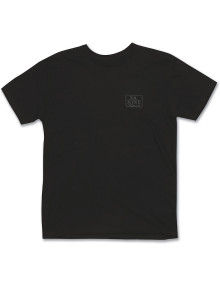 dakine-Classic-Black-t-shirt
