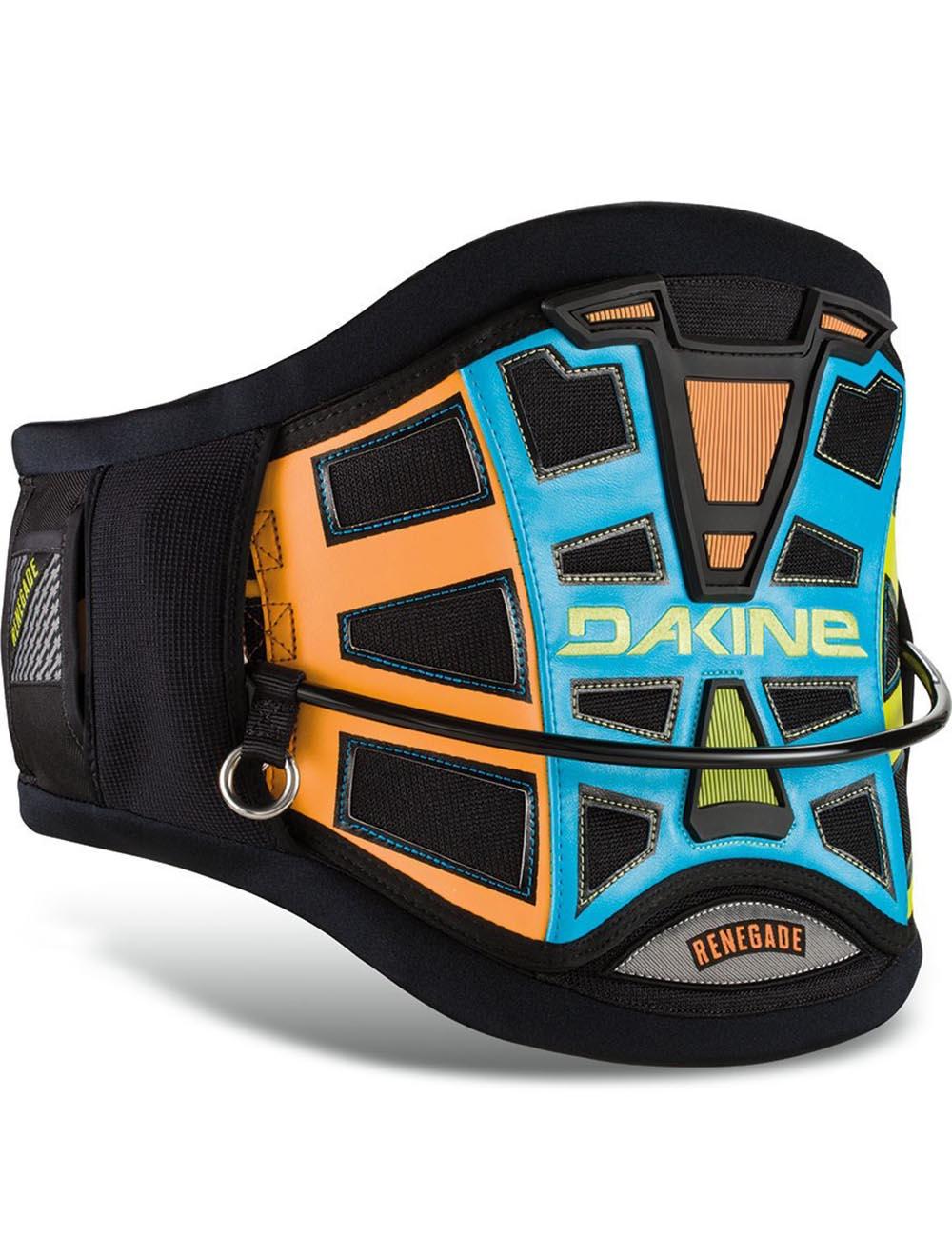 Dakine Renegade Harness - 2XS