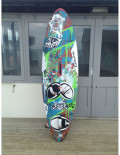 2xs-Tabou-Freestyle-deck