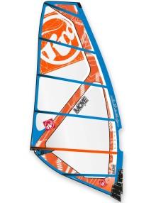 RRD-move-mkiii-sail-blue