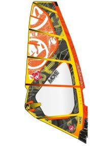 RRD-move-mkiii-sail-orange