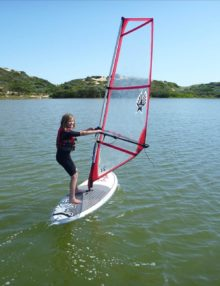 ezzy_kids_rig_quiver_1-1