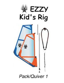 ezzy_kids_rig_quiver_1-2