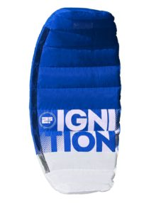 ozone-ignition-trainer-kite-blue