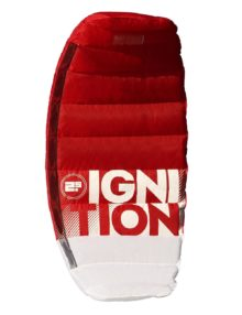 ozone-ignition-trainer-kite-red