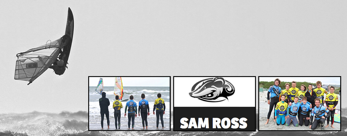 advanced_ripper_wave_camp_sam-ross