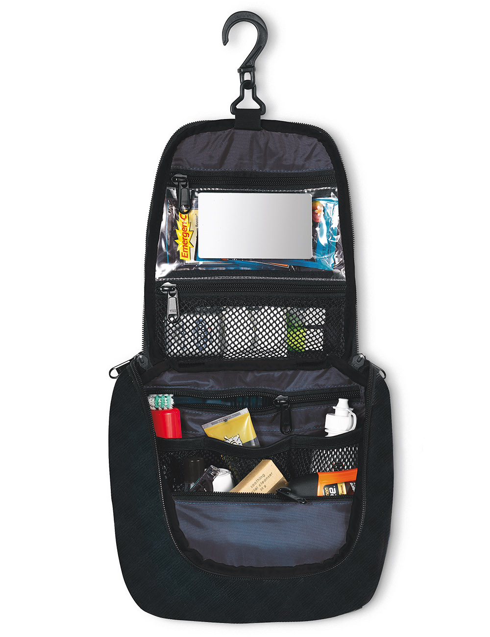 Travel Surf Bag Reviews