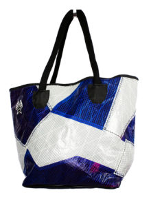 ezzy-maui-beach-purse-blue