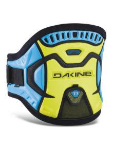 dakine-2016-t7-harness-neon-008