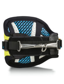 dakine-2016-t7-harness-neon-009