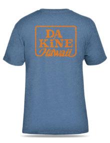 dakine-classic-roots-loose-tshirt-002