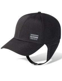 dakine-surf-trucker-cap