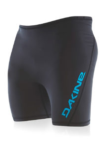 dakine-under-surf-shorts-black