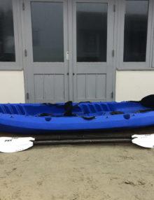 frontier-double-kayak-blue-001