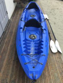 frontier-double-kayak-blue-002